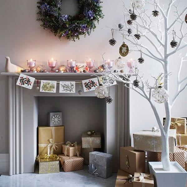 decoracion-navidena-ideas-para-tu-living-o-sala-30