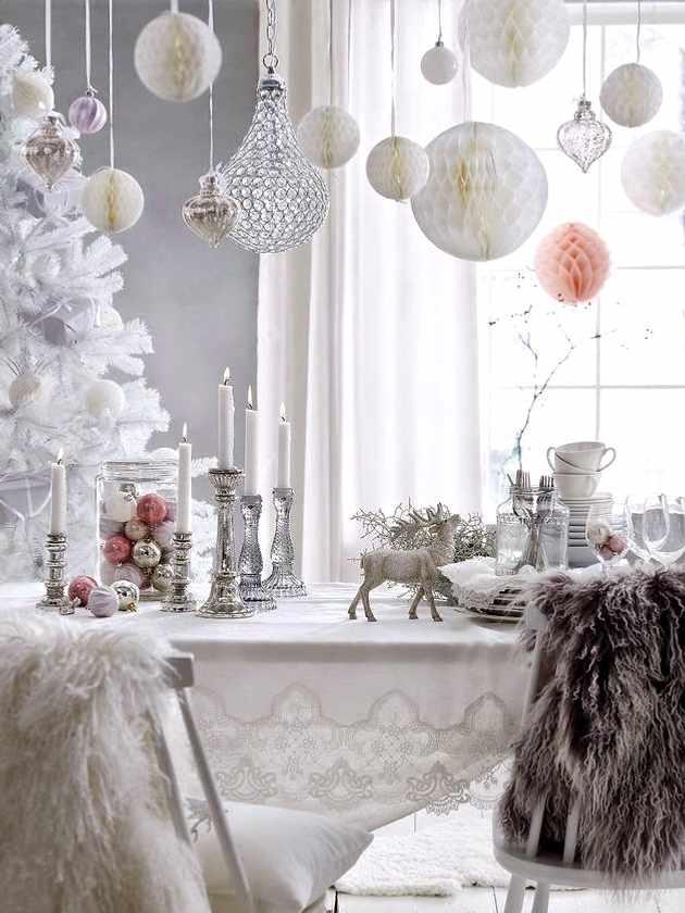 decorar-mesas-navidad-ano-nuevo-1