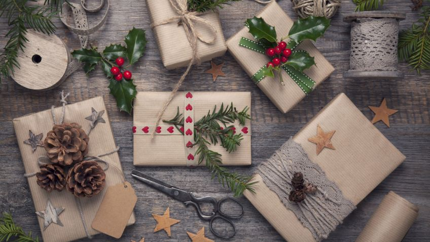 envoltorios-eco-para-decorar-tus-regalos-de-navidad-xl-848x477x80xx-1